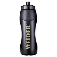 Weider Plastová láhev 1000ml.
