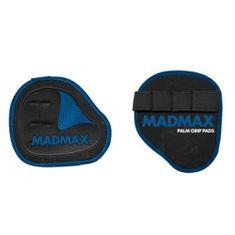 Mad Max Palm grips - úchyty 270