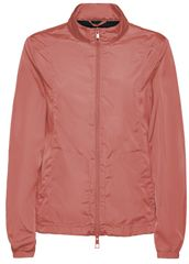 Női kabát és dzseki Geox  8caef77cfd