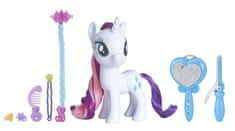 My Little Pony Magični salon Rarity