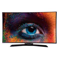 Vox 4K TV sprejemnik 43DSW400U WiFi Smart TV