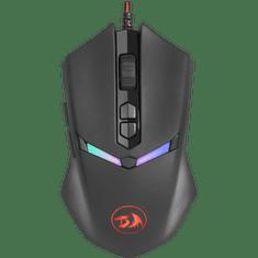 Redragon Gaming žična miška M602-1 Nemeanlion 2