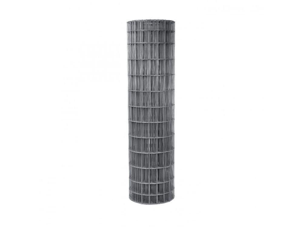 Lesnické pletivo svařované BENITA Zn 1500/15/60/50m - výška 150 cm