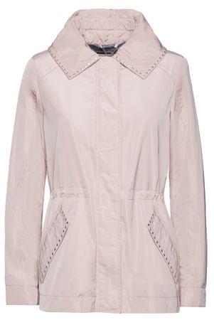 Geox ženska jakna Shakima, XXS, roza