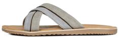 Geox pánské pantofle Artie