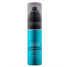 Lak na vlasy Luxurious Volume Forever Full (Hairspray) 250 ml