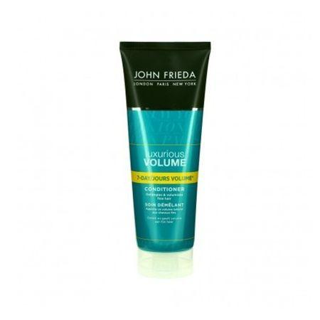 Odżywka dla objętości cienkich włosów. Luksusowa Volume 7-dniowa Volume (Conditioner) 250 ml