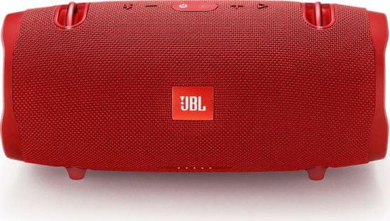 JBL zvočna postaja Xtreme 2