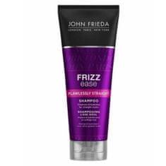 Šampón pre uhladenie a hydratáciu vlasov Frizz Ease Flawlessly Straight (Shampoo) 250 ml