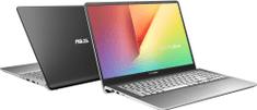 Asus VivoBook S15 (S530FN-BQ028T)