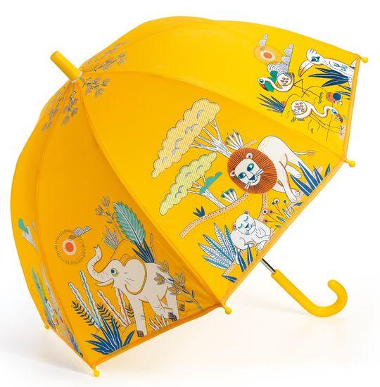 Djeco Deštník Savana