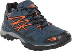 The North Face M Hedgehg Fastpack Gtx 9557a6a32c