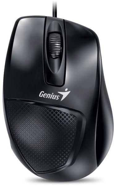 Genius DX-150 (31010231103)