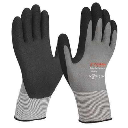 rokavice Kyorene, velikost 7 (S)