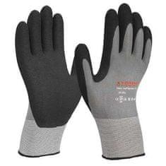 rokavice Kyorene, velikost 8 (M)