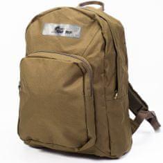 Nash Batoh Dwarf Backpack