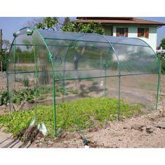 V-Garden V-Garden VERDEMAX fóliovník PREMIUM 2640
