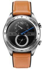Honor pametni ručni sat Watch Magic, srebrna