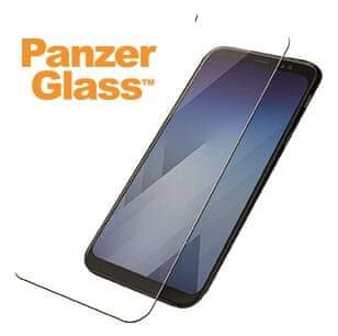 PanzerGlass zaštitno staklo za Samsung Galaxy A8 2018