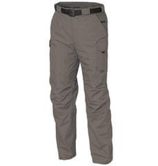 Geoff Anderson kalhoty Zoon 4 Písková Barva