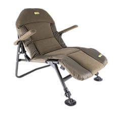 Faith Křeslo Lounge Chair S