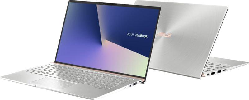 Asus ZenBook 13 UX333FA-A3075T