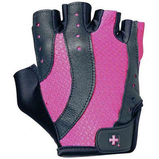 Harbinger Fitness rukavice 149 dámské