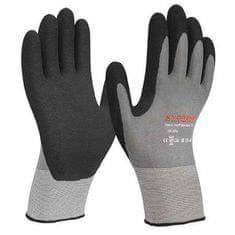 rokavice Kyorene, velikost 11 (XXL)