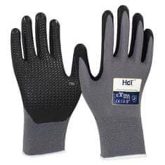 Rokavice najlon, velikosti 10 (XL)
