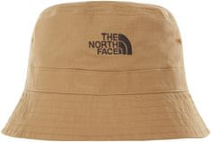 The North Face Cotton Bucket Hat
