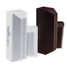 Technoline trije brezžični protivlomni senzorji (51190010)