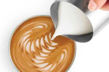 SAGE pákový kávovar BES920BTR