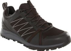 The North Face M Litewave Fastpack Ii Gtx
