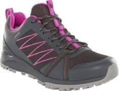The North Face W Litewave Fastpack Ii Gtx