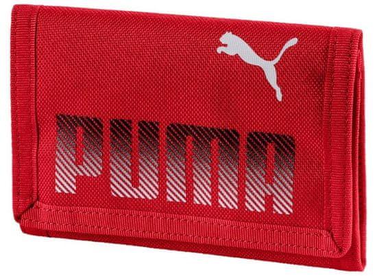 Puma novčanik Plus Wallet