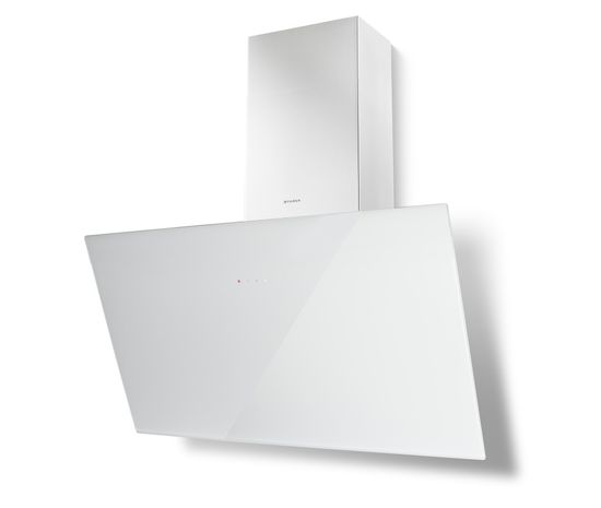 Faber kuhinjska napa Tweet EV8 LED WH A80, bela