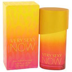 Very Sexy Now 2006 - EDP