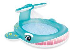 Intex 57440 Otroški bazen s pršenjem Kit
