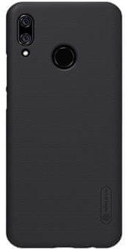 Nillkin Super Frosted kryt pro Huawei Nova 3i, Black 2441240