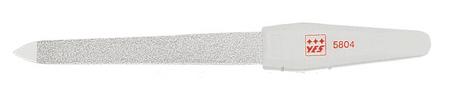 Brodnik safirna pila 95804