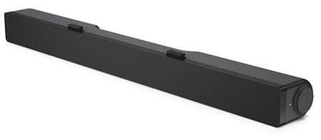 DELL zvočniki AC511M
