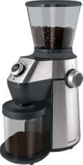 SENCOR młynek do kawy SCG 6050SS
