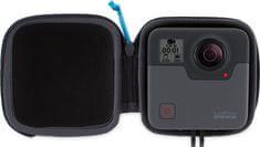 GoPro Fusion Case (ASBLC-001)