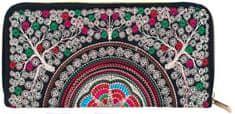 Art of Polo Női pénztárca tr18558 .1 Black