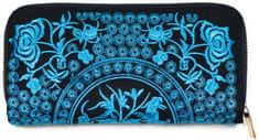Art of Polo Női pénztárca tr15145 .22 Blue
