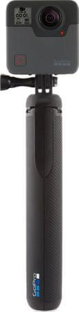 GoPro Fusion Grip (ASBHM-001)
