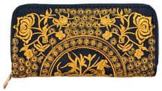 Art of Polo Női pénztárca tr15145 .21 Mustard