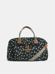Luxusní dámské značkové tašky a kabelky Brakeburn  67c455d7f9f
