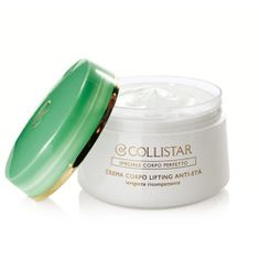 Collistar Omlazující tělový krém Speciale Corpo Perfecto (Anti-Age Lifting Body Cream) 400 ml