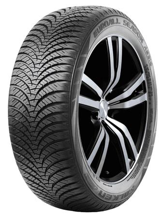 Falken pnevmatika Euro Allseason AS210 175/65R13 80T m+s